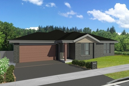 House and Land - 37 Railway Rd Warnervale
